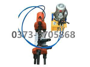 220V electric high pressure pump